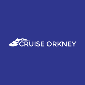 Cruise Orkney