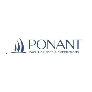Ponant. Yacht Cruises & Expeditions